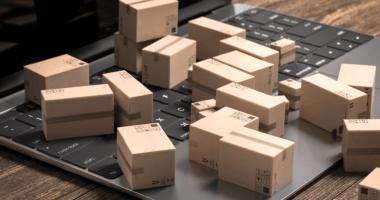 Sortowanie przesyłek