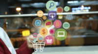 Rozwój e-commerce