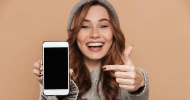 Funkcje smartfonów